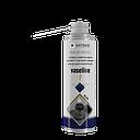BATEKO - smar do złączy elektrycznych - Vaseline F 500 ml - sklep internetowy