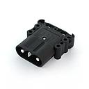 BATEKO - wtyczka 160A/35 mm²  - sklep internetowy