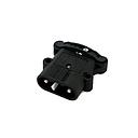 BATEKO - wtyczka 80A/25 mm²  - sklep internetowy