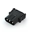 BATEKO - wtyczka 160A/25 mm²  - sklep internetowy
