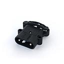 BATEKO - wtyczka 80A/16 mm²  - sklep internetowy