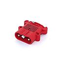 BATEKO - wtyczka 80A/25 mm² (czerwona) - sklep internetowy