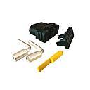 BATEKO - wtyczka 80A/25 mm² kątowa - sklep internetowy