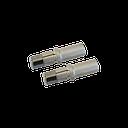 BATEKO - styki główne gniazda 80A/35 mm² (2szt.) [REMA] - sklep internetowy