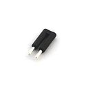 BATEKO - styki pomocnicze wtyczki 80A [REMA]z adapterem - sklep internetowy