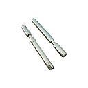 BATEKO - styki pomocnicze gniazda 80A [REMA] - sklep internetowy