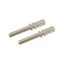 BATEKO - styki główne wtyczki  160A/35mm² (2szt.) [REMA] - sklep internetowy