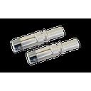 BATEKO - styki główne gniazda 160A/16mm² (2szt.)  [REMA] - sklep internetowy