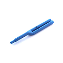 BATEKO - napowietrzanie gniazda 160A (6/8 mm przyłącze) [REMA] - sklep internetowy
