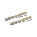 BATEKO - styki główne wtyczki  320A/50 mm² (2szt.) [REMA] - sklep internetowy