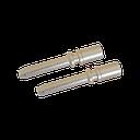 BATEKO - styki główne wtyczki  320A/95 mm² (2szt.) [REMA] - sklep internetowy