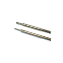 BATEKO - styki pomocnicze gniazda 320A [REMA] - 2szt. - sklep internetowy