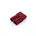 BATEKO - wtyczka/gniazdo SB 120A 25 mm² 24V czerwona - sklep internetowy