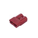 BATEKO - wtyczka/gniazdo SB 120A 16 mm² 24V czerwona - sklep internetowy