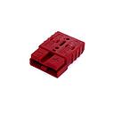 BATEKO - wtyczka/gniazdo SB 50A 16 mm² 24V czerwona - sklep internetowy