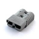BATEKO - wtyczka/gniazdo SB 120A 16 mm² 36V szara - sklep internetowy