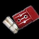 BATEKO - wtyczka/gniazdo SB 175A 35 mm² 24V czerwona - sklep internetowy