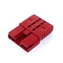 BATEKO - wtyczka/gniazdo SBE 160A 35mm² 24V czerwona - sklep internetowy