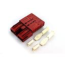 BATEKO - wtyczka/gniazdo SBE 320A 50mm² 24V czerwona - sklep internetowy
