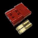 BATEKO - wtyczka SBX175 35 mm² 24V czerwona - sklep internetowy