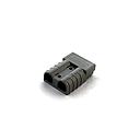 BATEKO - wtyczka/gniazdo SB 50A 16 mm² 36V szara - sklep internetowy