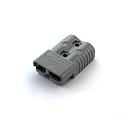 BATEKO - wtyczka/gniazdo SB 175A 50 mm² 36V szara - sklep internetowy
