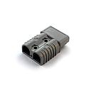 BATEKO - wtyczka/gniazdo SB 175A 35 mm² 36V szara - sklep internetowy