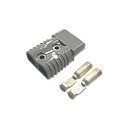 BATEKO - wtyczka/gniazdo SB 175A 25 mm² 36V szara - sklep internetowy