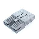 BATEKO - wtyczka SBE320 70 mm² 36V szara - sklep internetowy