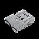 BATEKO - wtyczka SBX350 70 mm² 36V szara - sklep internetowy