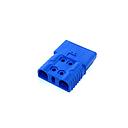 BATEKO - wtyczka SBE160 50 mm² 48V niebieska - sklep internetowy