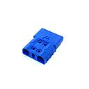BATEKO - wtyczka SBE160 35 mm² 48V niebieska - sklep internetowy