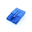 BATEKO - wtyczka SBE320 70 mm² 48V niebieska - sklep internetowy