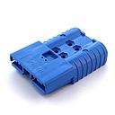 BATEKO - wtyczka SBE320 50 mm² 48V niebieska - sklep internetowy