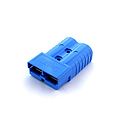 BATEKO - wtyczka SBX350 70 mm² 48V niebieska - sklep internetowy