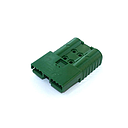 BATEKO - wtyczka/gniazdo SB 350 70 mm² 72V zielona - sklep internetowy