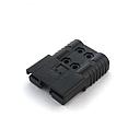 BATEKO - wtyczka SBE160 35 mm² 80V czarna - sklep internetowy