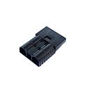 BATEKO - wtyczka SBE320 70 mm² 80V czarna - sklep internetowy
