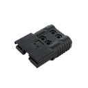 BATEKO - wtyczka SBX350 70 mm² 80V czarna - sklep internetowy