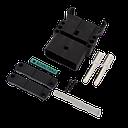BATEKO - wtyczka 80A/25 mm² [SCHALTBAU] - sklep internetowy