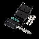 BATEKO - wtyczka 160A/50 mm² [SCHALTBAU] - sklep internetowy
