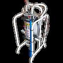BATEKO - odsysarka elektrolitu 24V SW/91  - sklep internetowy