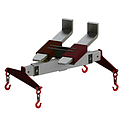 BATEKO - trawers 3T  - sklep internetowy