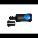 BATEKO - szybkozłącze żeńskie wody 10mm BFS - sklep internetowy