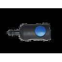 BATEKO - szybkozłącze żeńskie wody 6mm BFS - sklep internetowy