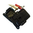 BATEKO - wtyczka FT80/25mm [REMA] - sklep internetowy