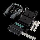 BATEKO - wtyczka 160A/50mm² z osobnym uchwytem [SCHALTBAU] - sklep internetowy