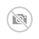 BATEKO - gniazdo 320A/50 mm² z osobnym uchwytem i napowietrzaniem [REMA] - sklep internetowy
