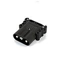 BATEKO - wtyczka 160A/50 mm²z osobnym uchwytem i napowietrzaniem [SCHALTBAU] - sklep internetowy
