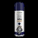 BATEKO - zmywacz do baterii - Battery Cleaner 500ml - sklep internetowy